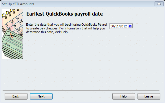 QB Entering Payroll History 3